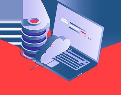 Document & Data Management